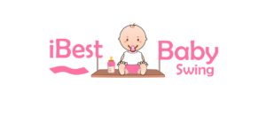 ibestbabyswing logo official