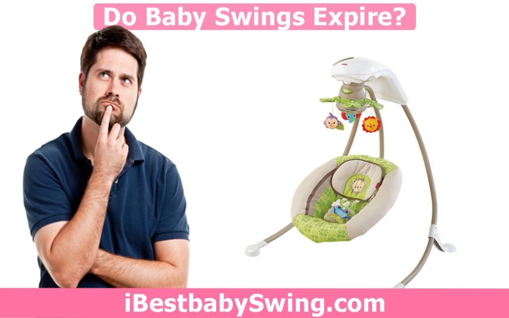 do baby swings expire by ibestbabyswing